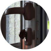 All County Locksmith Store Manassas, VA 703-454-9298